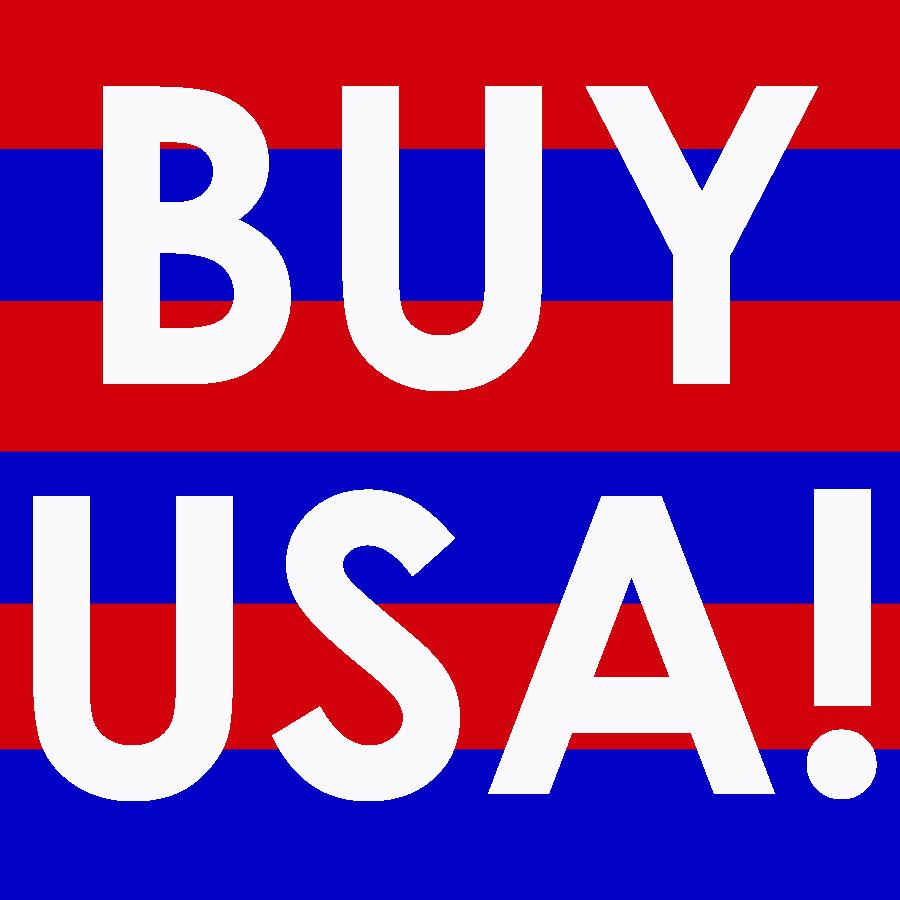 buy us